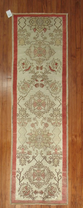 J Amp D Oriental Rugs Co Antique Decorative Oriental Rugs
