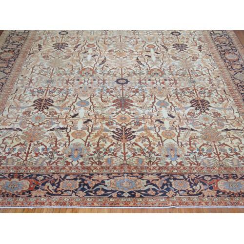 j d oriental rugs co antique decorative oriental rugs